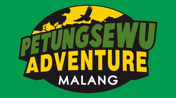 Petungsewu Adventure