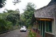 Guest House Penyu